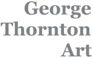 FAT2924_George_Art_sign_rgb small logo resized