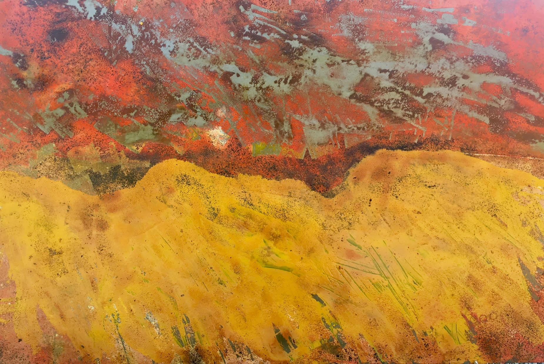 150x100cm Paintings